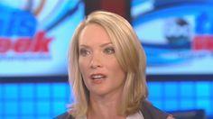 Dana Perino (Fox News) Lambasts Donald Trump on Immigration Plan  http://www.alipac.us/f9/dana-perino-fox-news-lambasts-donald-trump-immigration-plan-322230/#post1469950