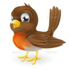 Drawing of a cute cartoon Robin bird standing ,. Drawing of a cute cartoon Robin bird standing ,. Drawing of a cute cartoon Robin bird standing ,. Cartoon Fish, Cute Cartoon, Bird Drawings, Cartoon Drawings, Robin Tattoo, Bird Stand, Fish Vector, Cartoon Photo, Robin Bird