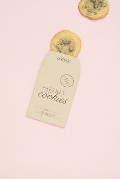 Sobre imprimible para regalar galletas // Printable Cookie Envelope from www.alexamariezucher (5)
