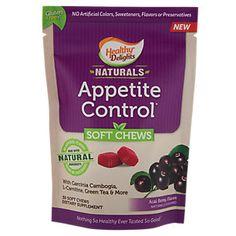 appetit control aldi