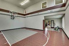 28 Indoor Hoops Ideas Indoor Basketball Indoor Basketball Room