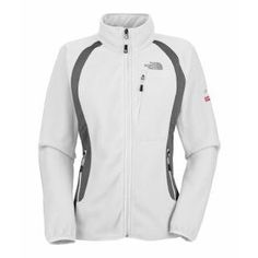 The North Face Womens Vicente Jacket