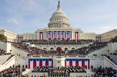 US Capitol- WashingtonDC