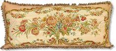 silk decorative pillows - Google Search