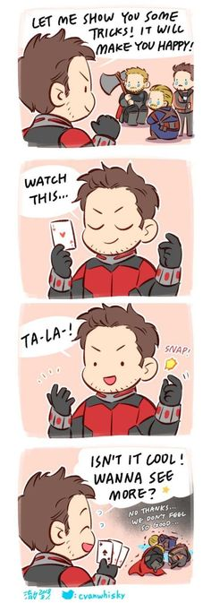 Ideas Funny Comics Marvel Bucky For 2019 Avengers Humor, Avengers Comics, Marvel Dc, Funny Marvel Memes, Marvel Jokes, Dc Memes, Marvel Heroes, Funny Comics, Captain Marvel