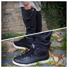 #fashion #streetfashion #streetlook #streetstyle #sneaker #shoes #lookbook #lookbooker #swag #style #stylish #TagsForLikes #photooftheday #instagood #handsome #cool #swagg #boy #boys #man #model #styles #fresh #dope #zeitzeichen #wuerzburg #mode #follow