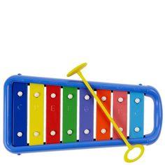 Edushape Baby Xylophone