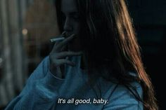 Image via We Heart It https://weheartit.com/entry/158939128 #alone #alternative #baby #beautiful #black #broken #brunette #cigarettes #couple #dark #fashion #forever #goth #grunge #hair #hate #indie #inspiration #life #me #okay #pale #picture #punk #Relationship #sad #smoke #together #world #you