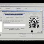 How to make an offline bitcoin wallet using Armory