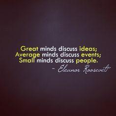amazing quoate