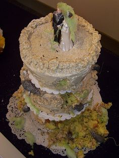 great expectations wedding cake great expectations 2011 gillian s miss havisham 14922