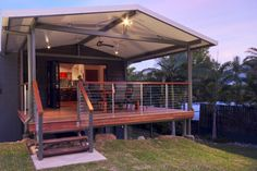 69 ideas small patio deck ideas outdoor rooms for 2019 Pergola Designs, Patio Design, Pergola Ideas, Decking Ideas, Diy Pergola, Patio Ideas, Roof Ideas, Pergola Plans, Backyard Ideas
