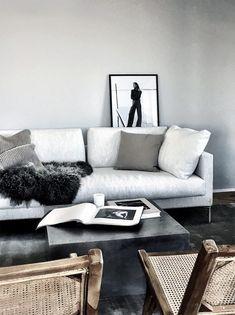 Interior love of late | Stilinspiration