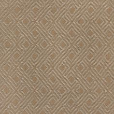 Sunbrella Integrated Dune 69006-0007 Shift Upholstery Collection