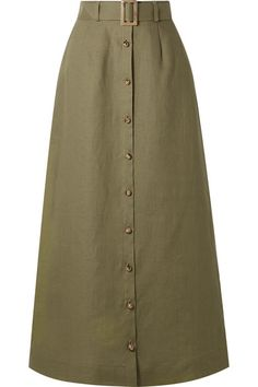 pencil skirt and tshirt outfit Pencil Skirt Casual, Pencil Skirt Outfits, Denim Pencil Skirt, High Waisted Pencil Skirt, Pencil Skirts, Pencil Dresses, Denim Skirt, Fashion Weeks, Biker Look