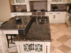 1000 Images About Cosmos On Pinterest Cosmos Granite And Undermount Sink