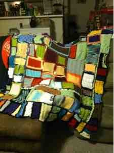 Treasures Made From Yarn: WIP Wednesday Free Knitting, Wednesday, Crocheting, Knit Crochet, Crochet Patterns, Blanket, Projects, Blog, Crafts