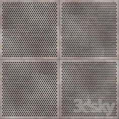 metal panel texture seamless google search