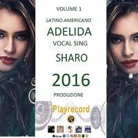 ADELIDA  2016 by Roberto Zaneli on SoundCloud