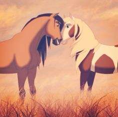 I KNOW ITS NOT A DISNEY MOVIE BUT ITS MY FAVORITE THING IN THE WORLD