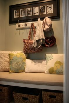 Google Image Result for http://www.housetweaking.com/wp-content/uploads/2010/07/mudroom-bench-e1280520436613.jpg