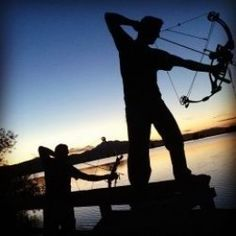"A lot of people are interested in bowfishing, but don't know much about it.  This article ""Bowfishing Country"" will give you the basic know-how to get you started.  Below you will find a break-down of the most basic equipment you'll want to have, ..."