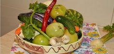 Herbs, Vegetables, Food, Canning, Essen, Herb, Vegetable Recipes, Meals, Yemek