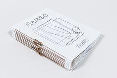 Mambo : Editions FP&CF