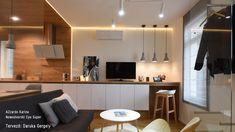 Azzardo Karina függesztékek Corner Desk, Conference Room, Table, Eye, Furniture, Home Decor, Corner Table, Decoration Home, Room Decor