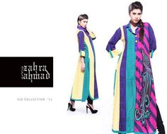 Eid-Collection-2012-Part-II-by-Zahra-Ahmad