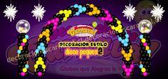 decoracionescarnaval.cl - Buscar con Google