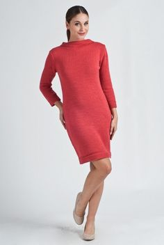 Akryl 80 % Polamid 20 % Size Total lenght Sleeve external lenght Chest L 87 cm 46 cm 92 cm M 87 cm 45 cm 84 cm XL 89 cm 47 cm 100 cm Anna Dello Russo, Fancy, Sleeves, Sweaters, Jackets, Dresses, Fashion, Tricot, Down Jackets