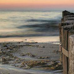 3 Tage Ostsee - Darß, - Glücksmomente Andrea Lück Seaside Beach, Ocean Beach, Great Pictures, Nature Pictures, Sea Poems, Coastal Fall, Am Meer, Baltic Sea, Beach Scenes