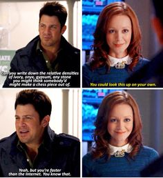 And The Drowned Book. They're perfect for eachother! Christian Kane, Book Writer, Nerd Geek, Best Tv, The Magicians, Movies And Tv Shows, Actors & Actresses, Lindy Booth, Movie Tv