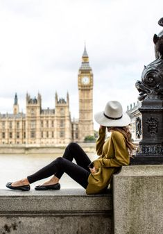 travel idea photos big ben, most mable spots in london, london, westminster bridge London Eye, London Street, Big Ben London, London Instagram, Photo Instagram, London Photography, Travel Photography, Photography Beach, London Travel Guide