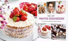 Izu, Cheesecake, Food, Cheesecakes, Essen, Meals, Yemek, Cherry Cheesecake Shooters, Eten