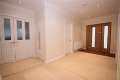 Bungalow for sale in Hillside Drive, St Catherine's Hill, Christchurch, Dorset BH23 - 31812021