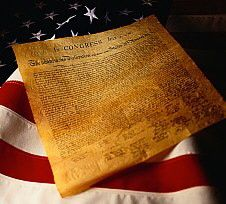 Free US History Curriculum! elementary middle high school