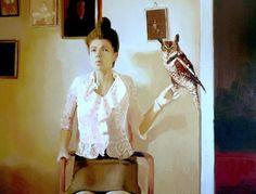 Ilke Kutlay... | Kai Fine Art