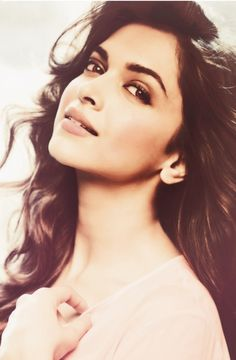 Deepika Padukone Cleaver,Manipulative,Emotional & Political Brainwashed Assassination Of Youth Bollywood Music Videos, Bollywood Actors, Bollywood Celebrities, Bollywood Fashion, Deepika Ranveer, Deepika Padukone Style, Beautiful Bollywood Actress, Beautiful Actresses, Indian Film Actress