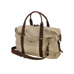 Abermain Bag 200 Available At Rm Williams