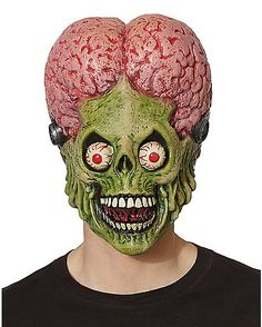http://www.spirithalloween.com/product/accessories/masks/drone-martian-mask-mars-attacks/pc/1921/c/0/sc/2199/133986.uts?currentIndex=120