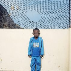 Rio de Janeiro   Andrej Balco Creative Photography, Rio De Janeiro