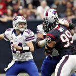 Buffalo+Bills+at+Houston+Texans+Preview,+Matchups+and+Keys+to+Game