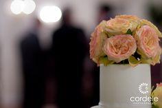 Wedding Season Kick-Off - Boston, Nantucket, Cape Cod, Newport Wedding Photographer Wedding Cake Photos, Wedding Cakes, Wedding Season, Pink Roses, Seasons, Wedding Gown Cakes, Seasons Of The Year, Cake Wedding, Wedding Cake