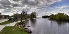 Lemonweir River | Travel Wisconsin Kayaking Near Me, Wisconsin River, Rafting, Explore, City, Travel, Viajes, Cities, Destinations