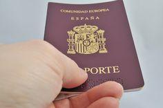¿Se puede perder la nacionalidad Española? En Consejero Legal te desvelamos la respuesta a esta pregunta.