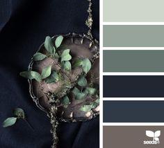Still Tones - http://design-seeds.com/home/entry/still-tones5