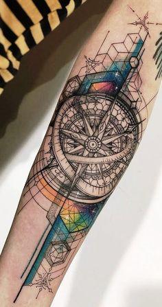 Sexy Tattoos, Body Art Tattoos, Hand Tattoos, Tattoos For Guys, Om Tattoos, Tatoos, Unique Forearm Tattoos, Stomach Tattoos, Girl Tattoos