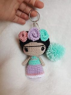 Community Boards Crochet Toys Things To Sell Crochet Projects Free Pattern Projects To Try Crochet Patterns Projects Amigurumi Doll Crochet Gifts, Crochet Dolls, Free Crochet, Knit Crochet, Easy Crochet Patterns, Amigurumi Patterns, Crochet Ideas To Sell, Selling Crochet, Crochet Keychain Pattern